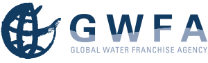 Global Water Franchise
